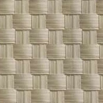 Homeland Series Basket Weave – Large