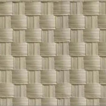 Homeland Series Basket Weave – Medium