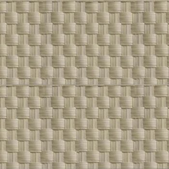 Homeland Series Basket Weave – Small